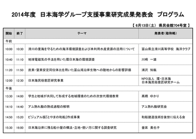 2014G発表会サムネ.png