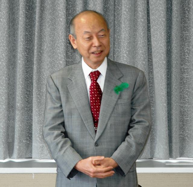 日本海学推進機構:研究と活動:...