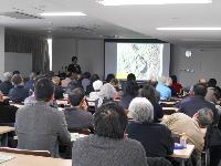 日本海地域における日本人の歴史ー小竹貝塚出土人骨を中心としてー