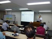 「環日本海地域の経済状況」ー朝鮮半島との関連からー