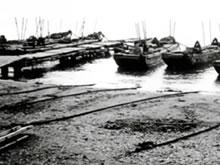 和船建造技術を後世に伝える会調査報告書刊行事業